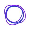 Geoawesomeness logo icon