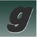 Geoba logo icon