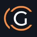 Geocento logo icon