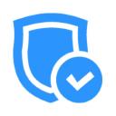 Geo Certs logo icon
