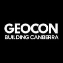 Geocon logo icon