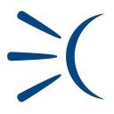 Geoconcept Sa logo icon