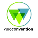 Geo Convention 2017 logo icon