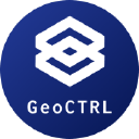 Geoctrl logo