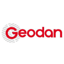 Geodan logo icon