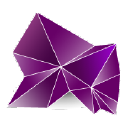 Geode Networks logo icon