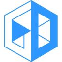 Geo Digital logo icon