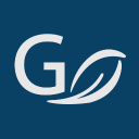 Log In ‹ Geo Engineers — Word Press logo icon