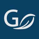 GeoEngineers logo