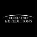 Geo Ex logo icon