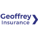 Geoffrey Insurance logo icon