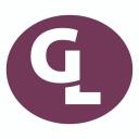 Geoffrey Leaver logo icon