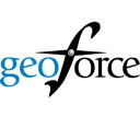 Geoforce logo icon