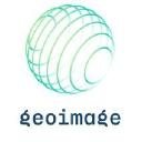 Geoimage logo icon