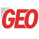 Geo Informatics logo icon