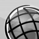 Geoiq ‹ Log In logo icon