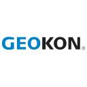 Geokon logo icon