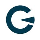 geolad GmbH logo