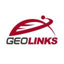 Geo Links logo icon