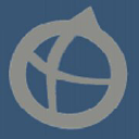 Geolinks logo icon