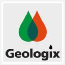 Geologix logo icon