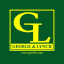 George & Lynch, Inc logo icon