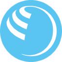 Geomar logo icon