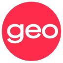 Geomares logo icon