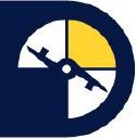 Geometius logo icon