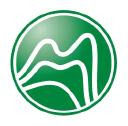 Geometrics logo icon