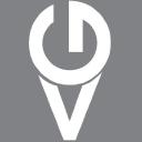 Géométrie Variable logo icon