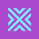 Geometry Global logo icon