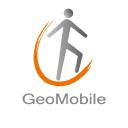 Geo Mobile logo icon