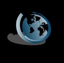 GEONOMICA logo