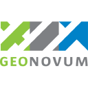 Geonovum logo icon