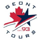 Geont Tours logo