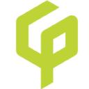 Geo Pal logo icon