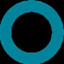 Geopath logo icon