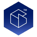 Geo Phy logo icon
