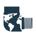 Geopipe logo icon
