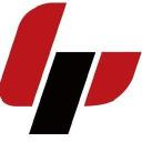 Geopoetika logo icon