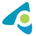 Geopointe logo icon