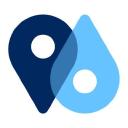 Geo Postcodes logo icon