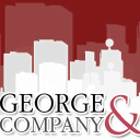George And Company logo icon