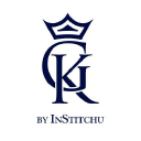 George & King logo icon
