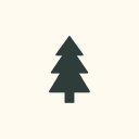 George And Willy logo icon