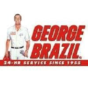 georgebrazilservice.com logo icon