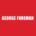 George Foreman logo icon