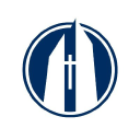 George Fox University logo icon