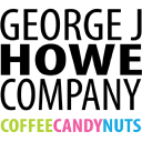George J Howe Co
